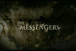 The Messengers 2007 Trailer