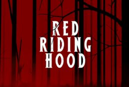Red Riding Hood | 2011 | Trailer